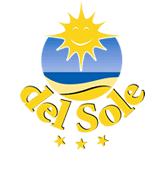 campeggiodelsole en commenti-camping-village-del-sole 009